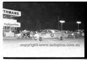 Oran Park 22nd November 1969 - Code 69-OP221169-041