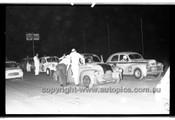 Oran Park 22nd November 1969 - Code 69-OP221169-043