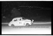 Oran Park 22nd November 1969 - Code 69-OP221169-045