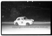 Oran Park 22nd November 1969 - Code 69-OP221169-046