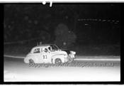 Oran Park 22nd November 1969 - Code 69-OP221169-047