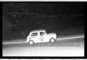 Oran Park 22nd November 1969 - Code 69-OP221169-049