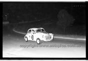 Oran Park 22nd November 1969 - Code 69-OP221169-050