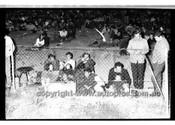 Oran Park 22nd November 1969 - Code 69-OP221169-051