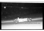 Oran Park 22nd November 1969 - Code 69-OP221169-052