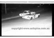 Oran Park 22nd November 1969 - Code 69-OP221169-053