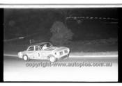 Oran Park 22nd November 1969 - Code 69-OP221169-054
