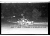 Oran Park 22nd November 1969 - Code 69-OP221169-055