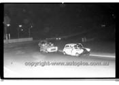Oran Park 22nd November 1969 - Code 69-OP221169-056