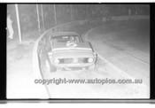 Oran Park 22nd November 1969 - Code 69-OP221169-057