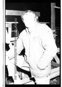 Oran Park 22nd November 1969 - Code 69-OP221169-058