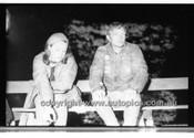 Oran Park 22nd November 1969 - Code 69-OP221169-059
