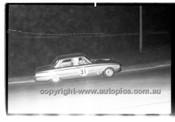 Oran Park 22nd November 1969 - Code 69-OP221169-060