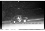 Oran Park 22nd November 1969 - Code 69-OP221169-061