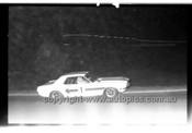 Oran Park 22nd November 1969 - Code 69-OP221169-062