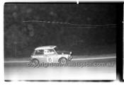 Oran Park 22nd November 1969 - Code 69-OP221169-065