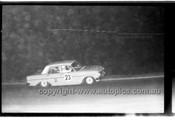 Oran Park 22nd November 1969 - Code 69-OP221169-066