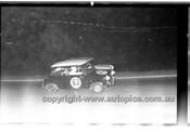 Oran Park 22nd November 1969 - Code 69-OP221169-068