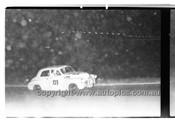 Oran Park 22nd November 1969 - Code 69-OP221169-070