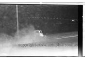 Oran Park 22nd November 1969 - Code 69-OP221169-071
