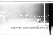 Oran Park 22nd November 1969 - Code 69-OP221169-072