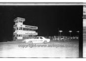 Oran Park 22nd November 1969 - Code 69-OP221169-073