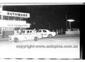 Oran Park 22nd November 1969 - Code 69-OP221169-074