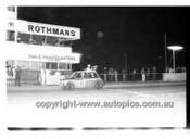 Oran Park 22nd November 1969 - Code 69-OP221169-075