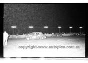 Oran Park 22nd November 1969 - Code 69-OP221169-076