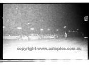 Oran Park 22nd November 1969 - Code 69-OP221169-077