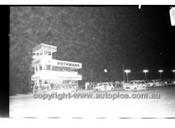 Oran Park 22nd November 1969 - Code 69-OP221169-078