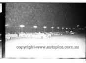 Oran Park 22nd November 1969 - Code 69-OP221169-079