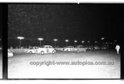 Oran Park 22nd November 1969 - Code 69-OP221169-082
