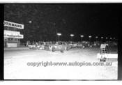 Oran Park 22nd November 1969 - Code 69-OP221169-083