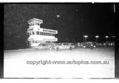 Oran Park 22nd November 1969 - Code 69-OP221169-084