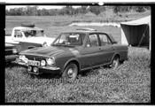 Oran Park 22nd November 1969 - Code 69-OP221169-086