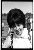 Oran Park 22nd November 1969 - Code 69-OP221169-088
