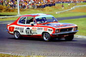 72056 - P. Brock Holden Torana XU1 - Sandown  1972