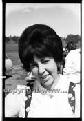 Oran Park 22nd November 1969 - Code 69-OP221169-089