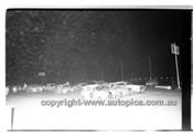 Oran Park 22nd November 1969 - Code 69-OP221169-090
