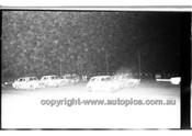 Oran Park 22nd November 1969 - Code 69-OP221169-091