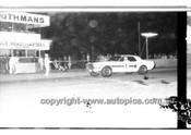 Oran Park 22nd November 1969 - Code 69-OP221169-093