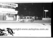 Oran Park 22nd November 1969 - Code 69-OP221169-094
