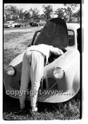 Oran Park 22nd November 1969 - Code 69-OP221169-095