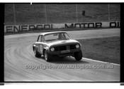 Oran Park 22nd November 1969 - Code 69-OP221169-097
