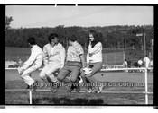 Oran Park 22nd November 1969 - Code 69-OP221169-099