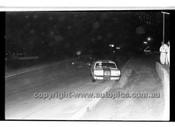 Oran Park 13th December 1969 - Code 69-OP131269-020