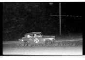 Oran Park 13th December 1969 - Code 69-OP131269-022