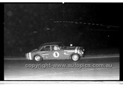Oran Park 13th December 1969 - Code 69-OP131269-024