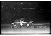 Oran Park 13th December 1969 - Code 69-OP131269-027